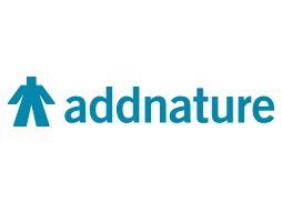 Addnature Black Friday