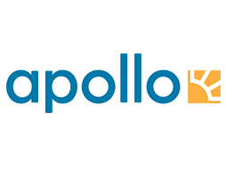 Apollo Black Friday
