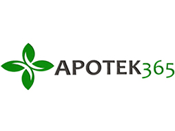 Apotek365 Black Friday