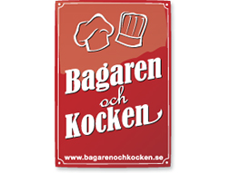 Bagaren och Kocken Black Friday