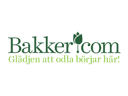 Bakker Black Friday