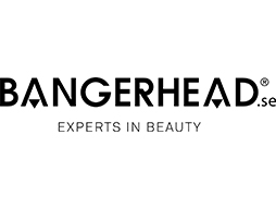 Bangerhead Black Friday