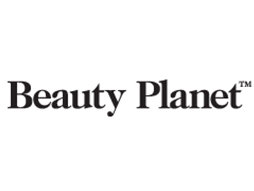 Beauty planet Black Friday