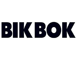 Bikbok Black Friday