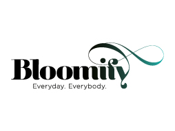 Bloomify Black Friday