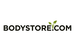 Bodystore Black Friday