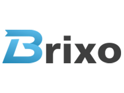 Brixo Black Friday