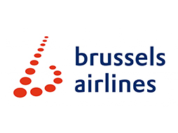 Brussels Airlines Black Friday