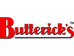 Buttericks Black Friday
