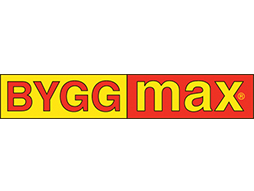 Byggmax Black Friday