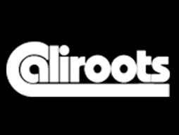 Caliroots Black Friday