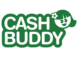 CashBuddy Black Friday