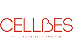 Cellbes Black Friday