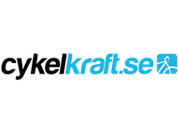 Cykelkraft Black Friday