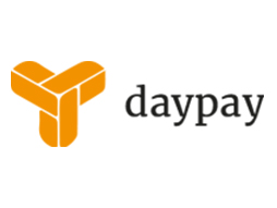 Daypay Black Friday