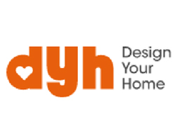 DYH Design your home Black Friday