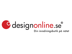 Designonline Black Friday