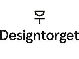 Designtorget Black Friday