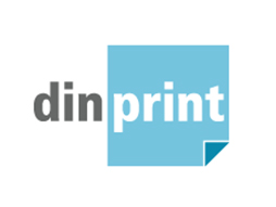 Dinprint.se Black Friday