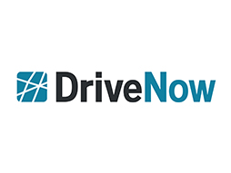 Drive Now Black Friday