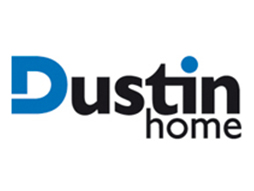 Dustin Home Black Friday