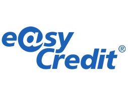 Easycredit Black Friday