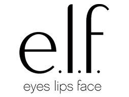 Elf Cosmetics Black Friday