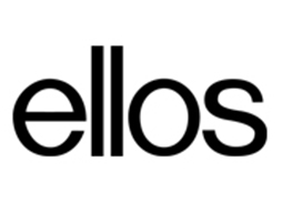 Ellos Black Friday
