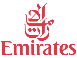 Emirates Black Friday