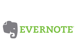 Evernote Black Friday