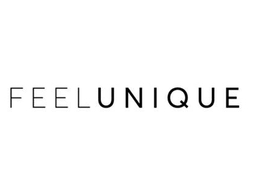 Feelunique Black Friday