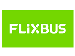 Flixbus Black Friday