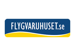 Flygvaruhuset Black Friday