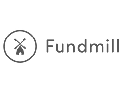Fundmill Black Friday