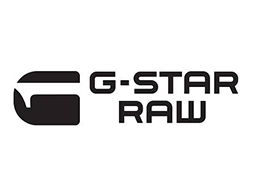 G-star RAW Black Friday
