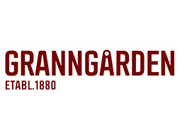 Granngården Black Friday