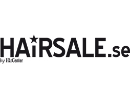 Hairsale Black Friday
