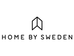 Home by Sweden Black Friday