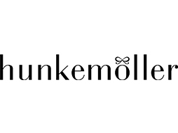 Hunkemöller Black Friday