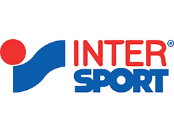 Intersport Black Friday