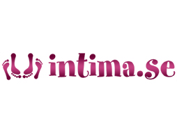 Intima.se Black Friday