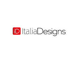 Italia Designs Black Friday