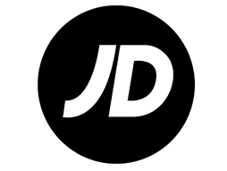 jpgJD sports Black Friday