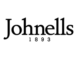 Johnells Black Friday