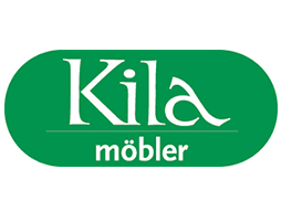 Kila Möbler Black Friday