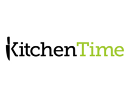 KitchenTime Black Friday