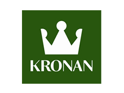 Kronan Black Friday