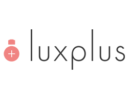 Luxplus Black Friday