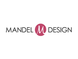 Mandel Design Black Friday