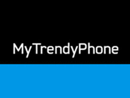 MyTrendyPhone Black Friday